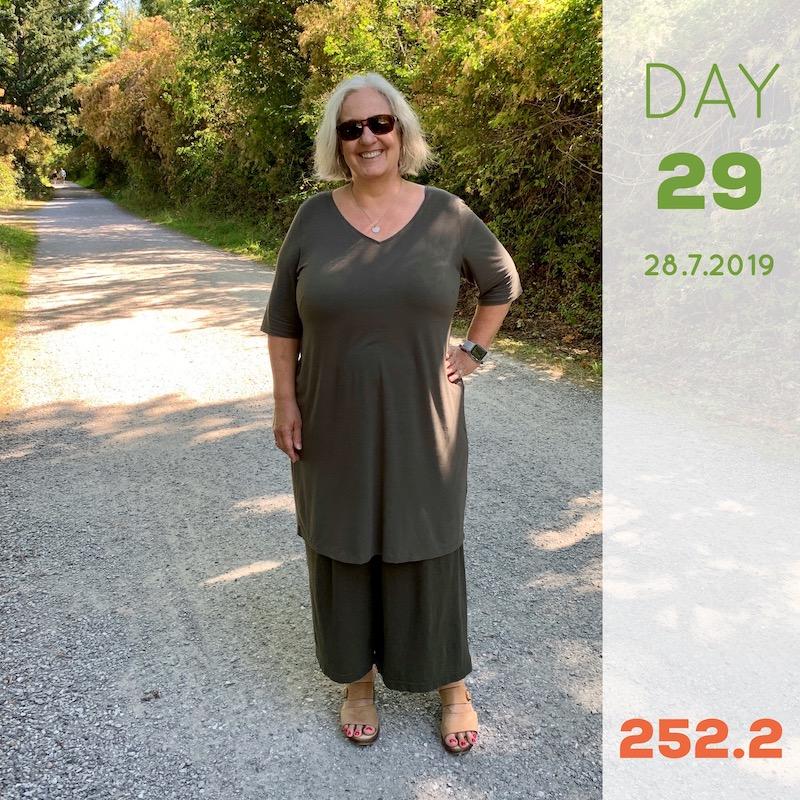 Day 29.jpg