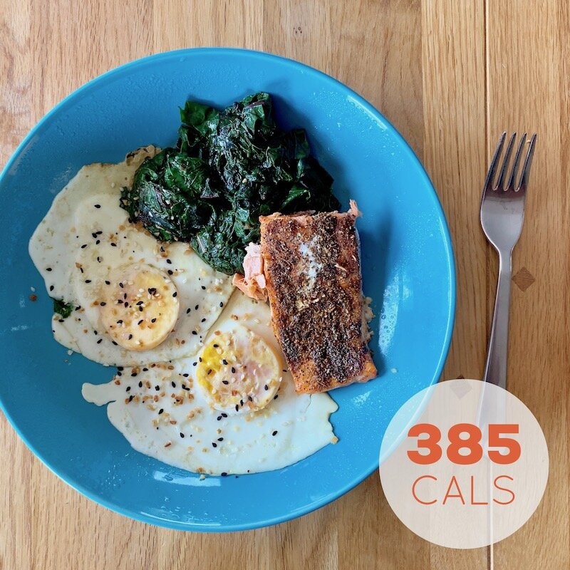 Fried Eggs Salmon.jpg