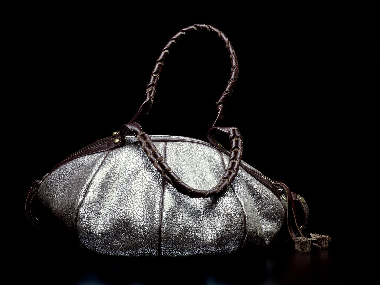melanieDIZON | Poppy Bag