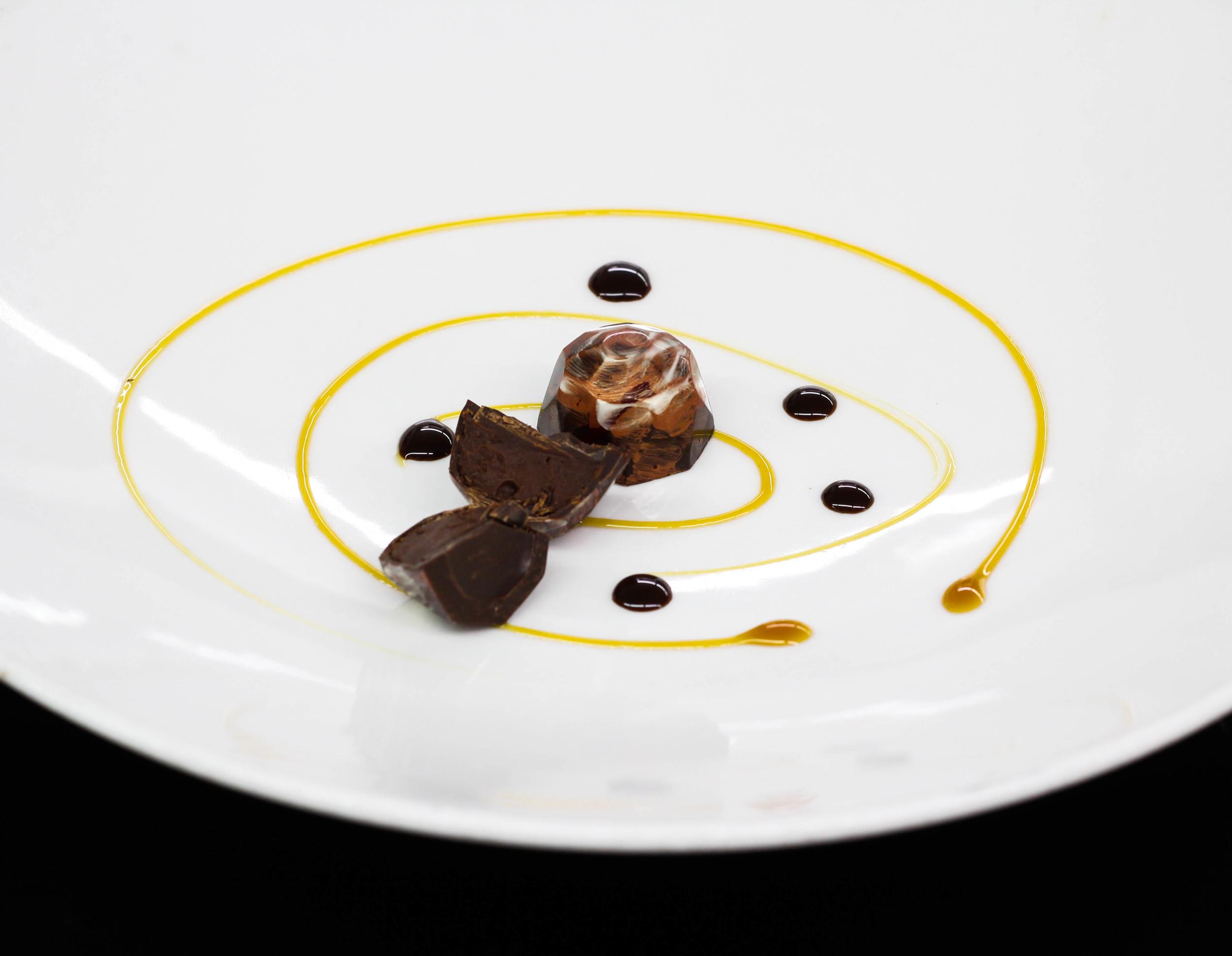 Creme-de-la-cocoa-chocolates-st-augustine-northeast-florida-2.JPG