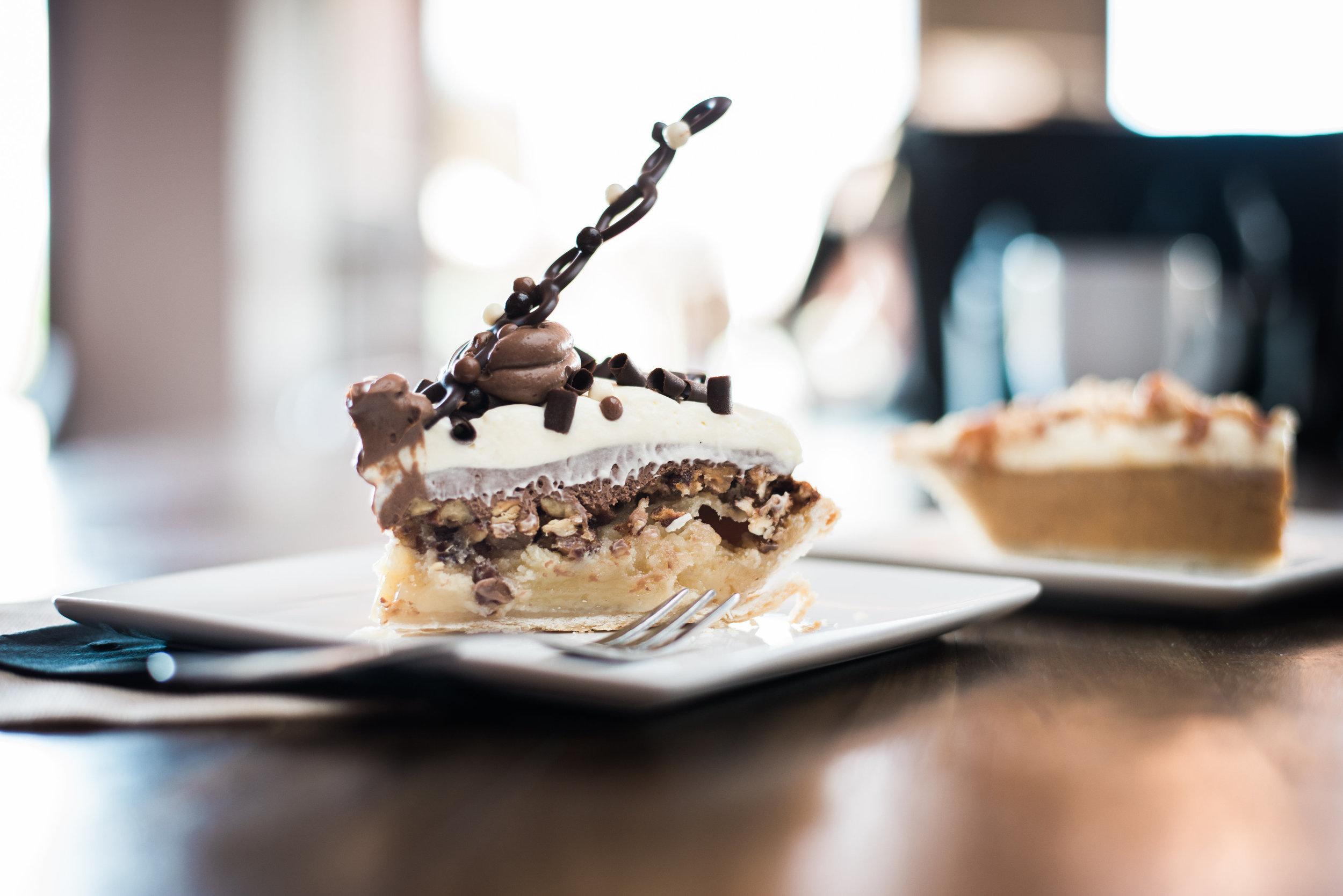2. southern belle pie.jpg