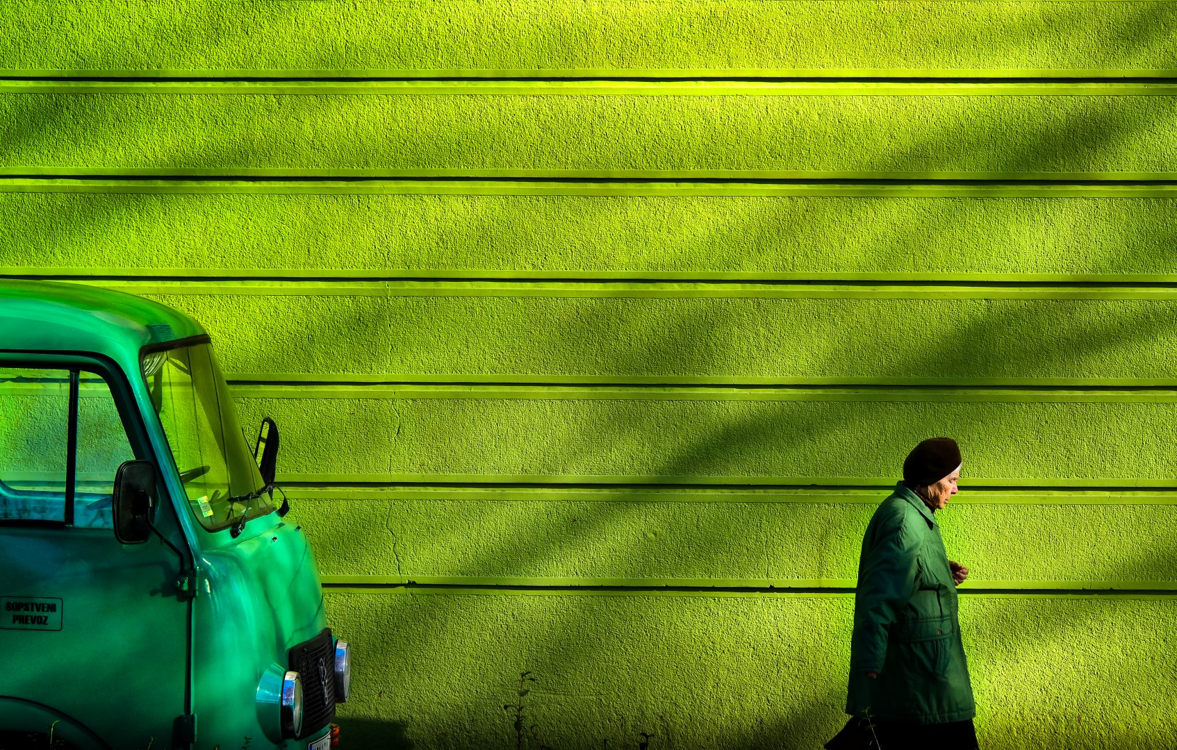 old green (Large).jpg