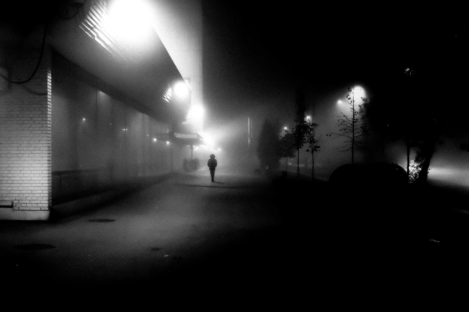 lonely_22928759750_o (Large).jpg