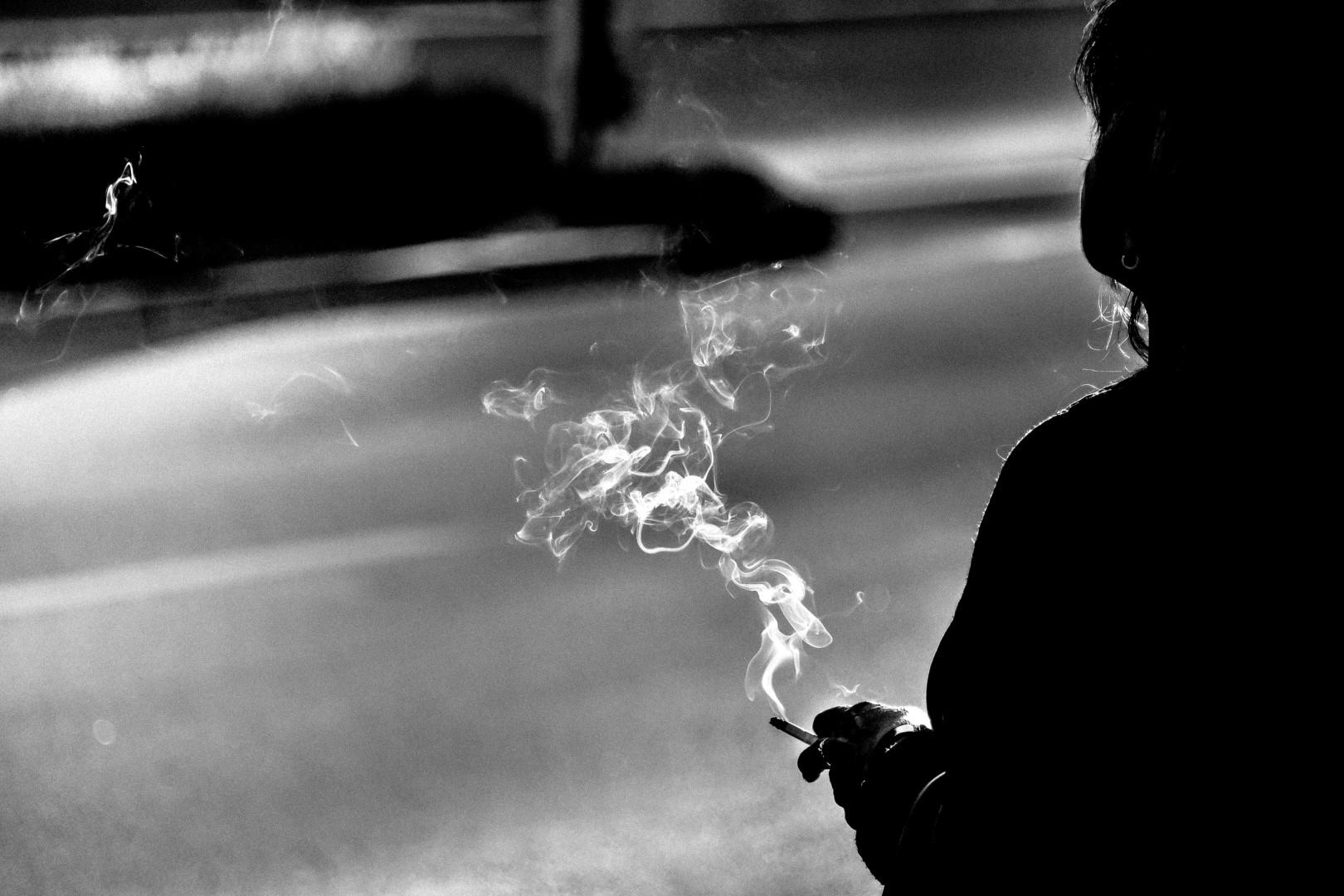 night-smoke_28731352152_o (Large).jpg