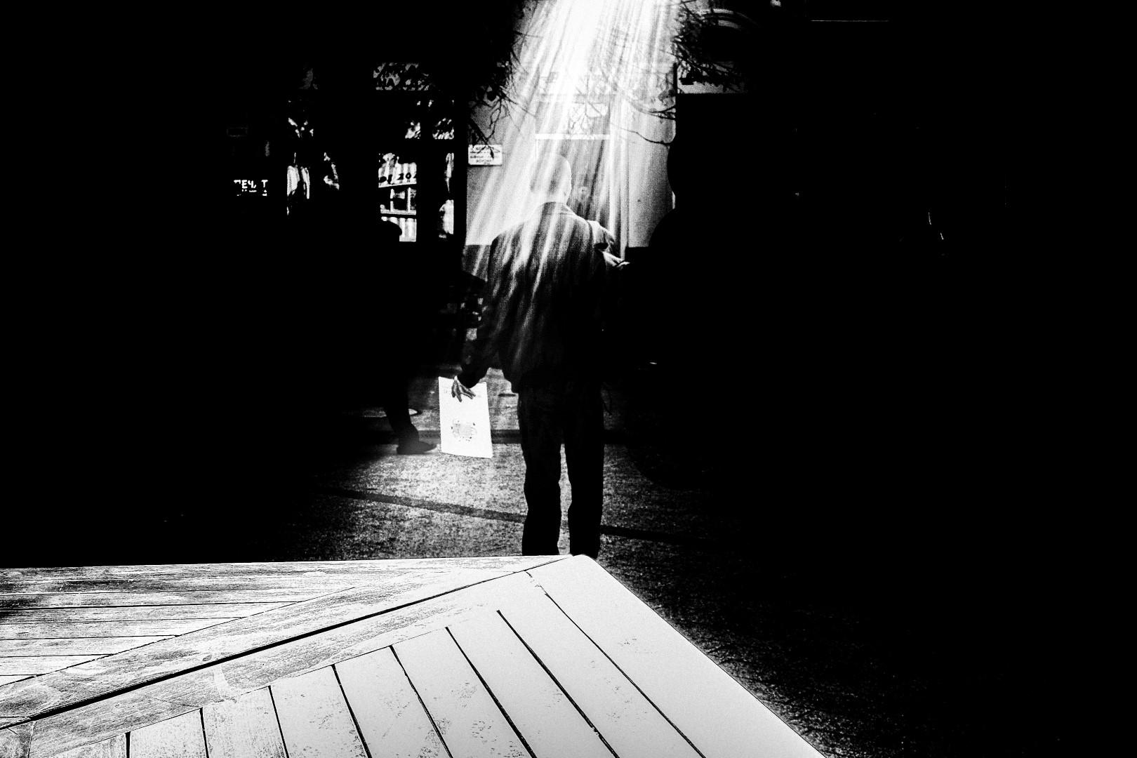 ray-of-light_23411484991_o (Large).jpg
