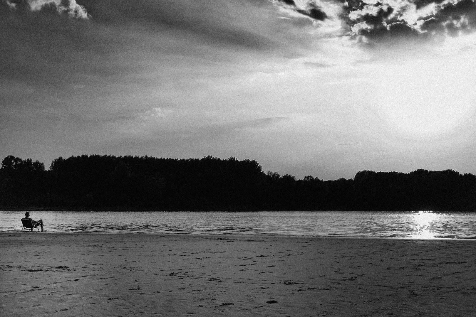 river-of-dreams_20704478115_o (Large).jpg