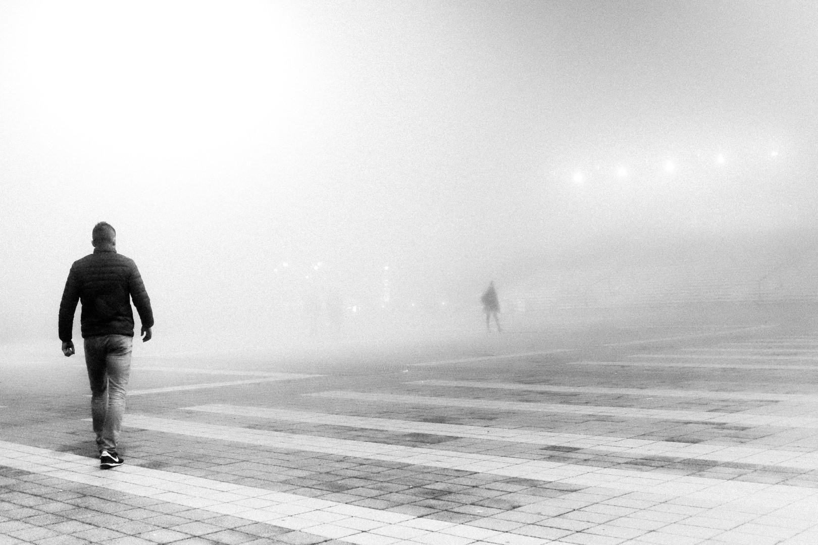 strangers-in-the-mist_25949587684_o (Large).jpg