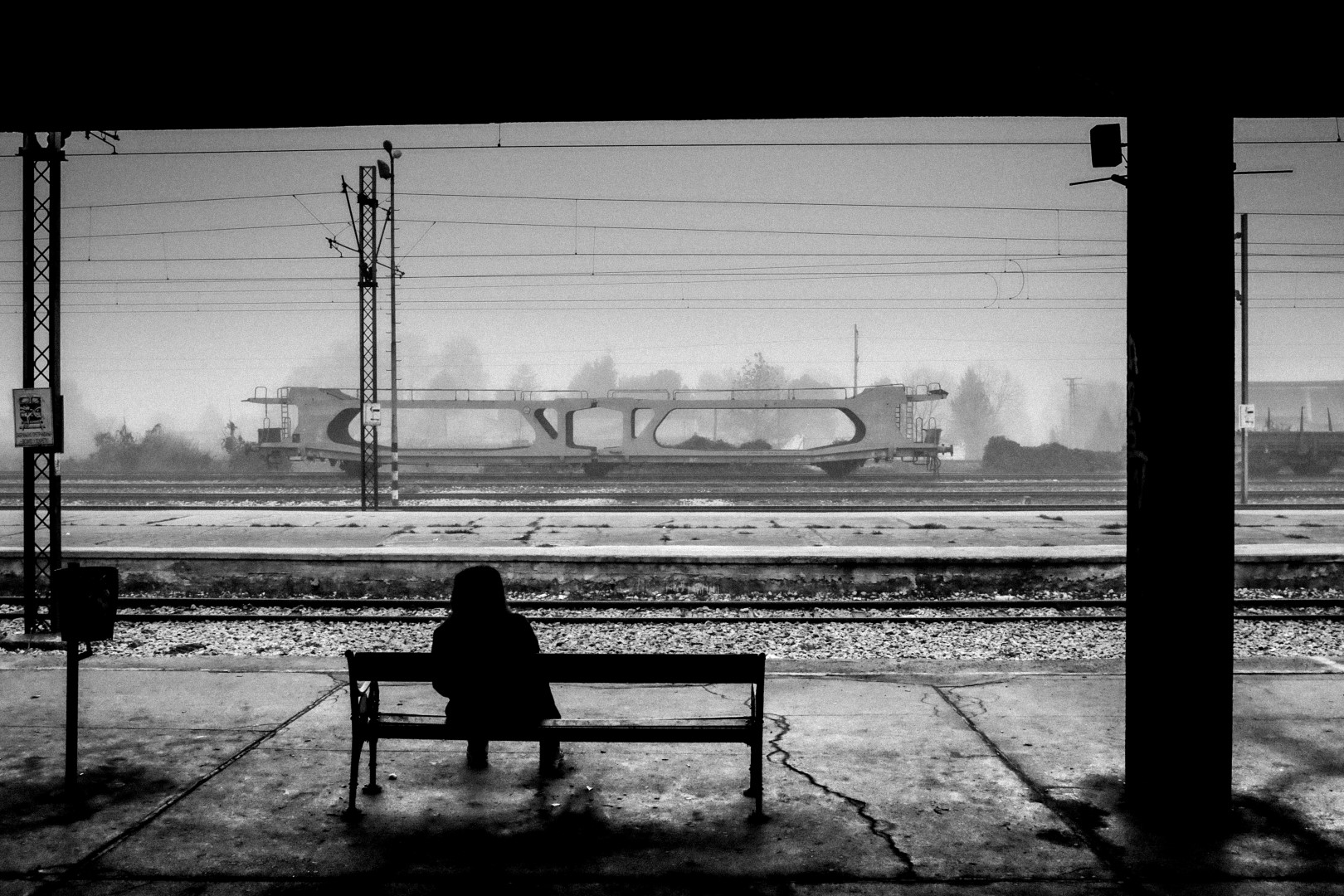 waiting-for-train-that-never-comes_23189754894_o (Large).jpg