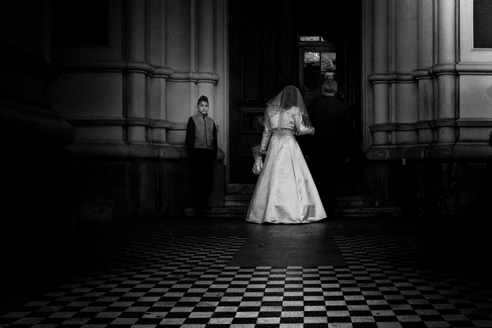 white-wedding_22580871599_o (Large).jpg