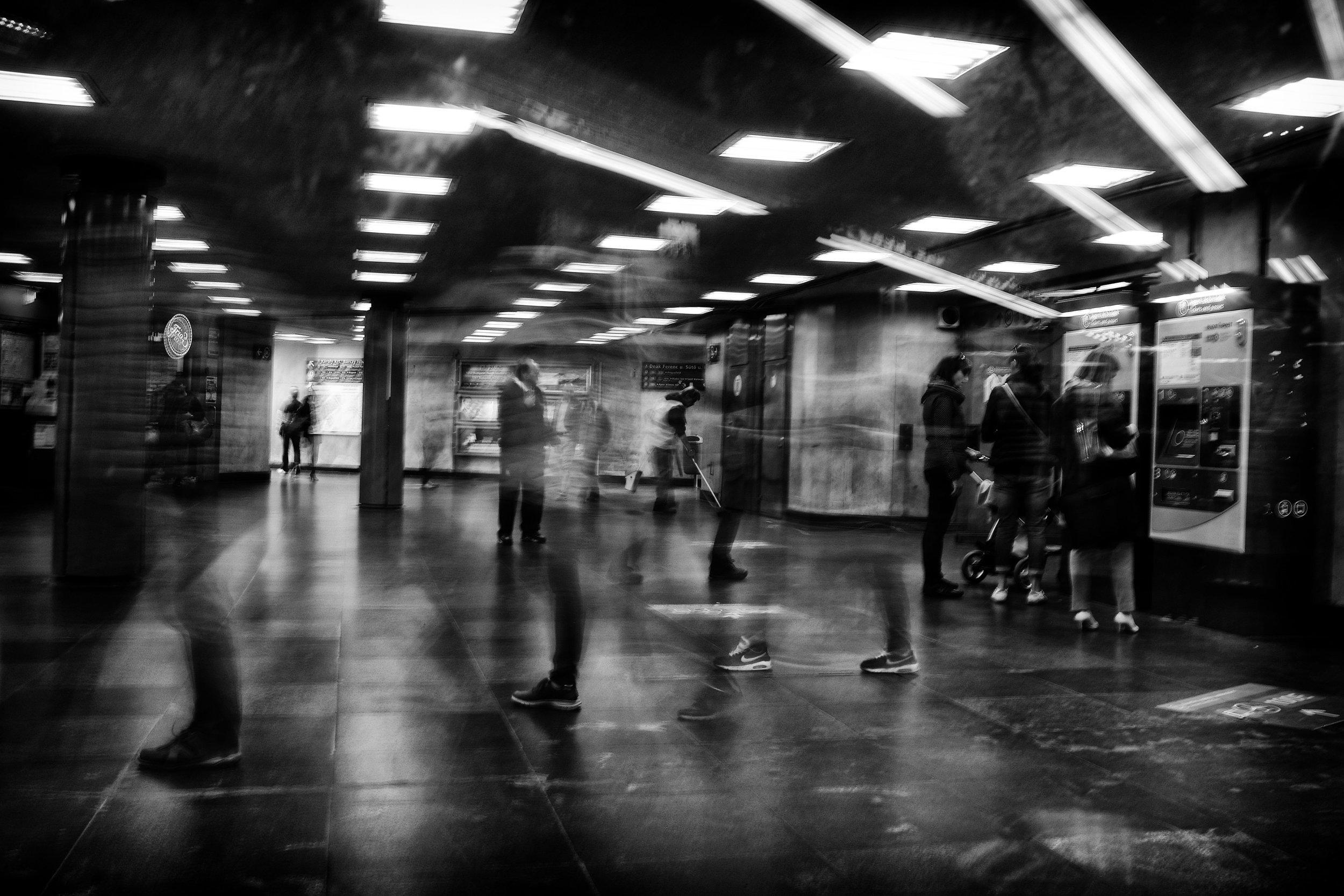 Zlatko Vickovic- Metro-1.jpg