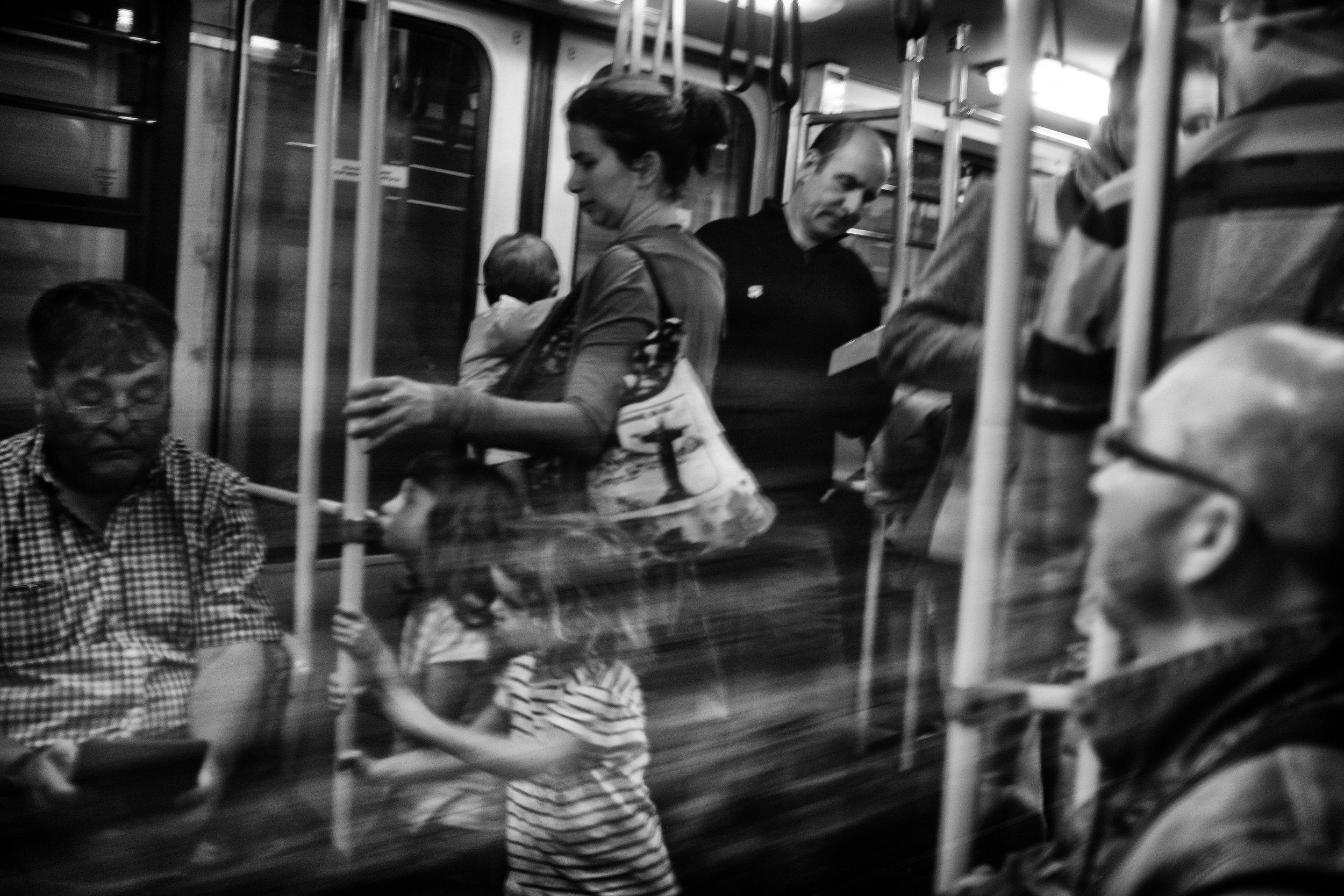 Zlatko Vickovic- Metro-5.jpg