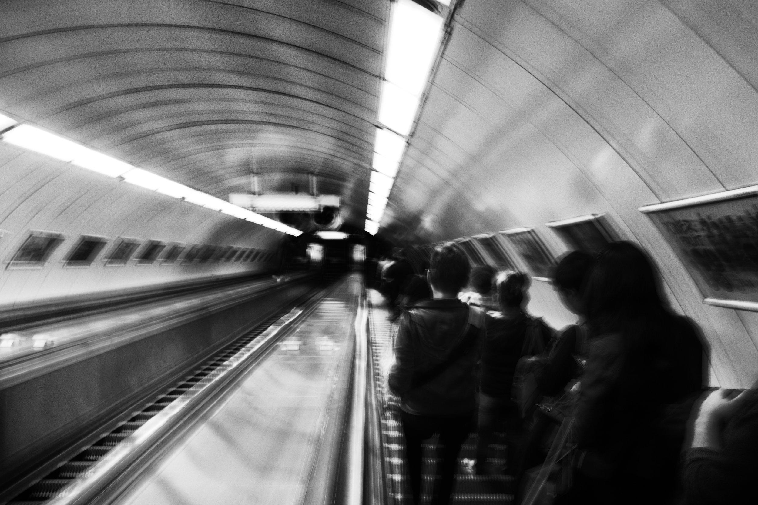 Zlatko Vickovic- Metro-6.jpg