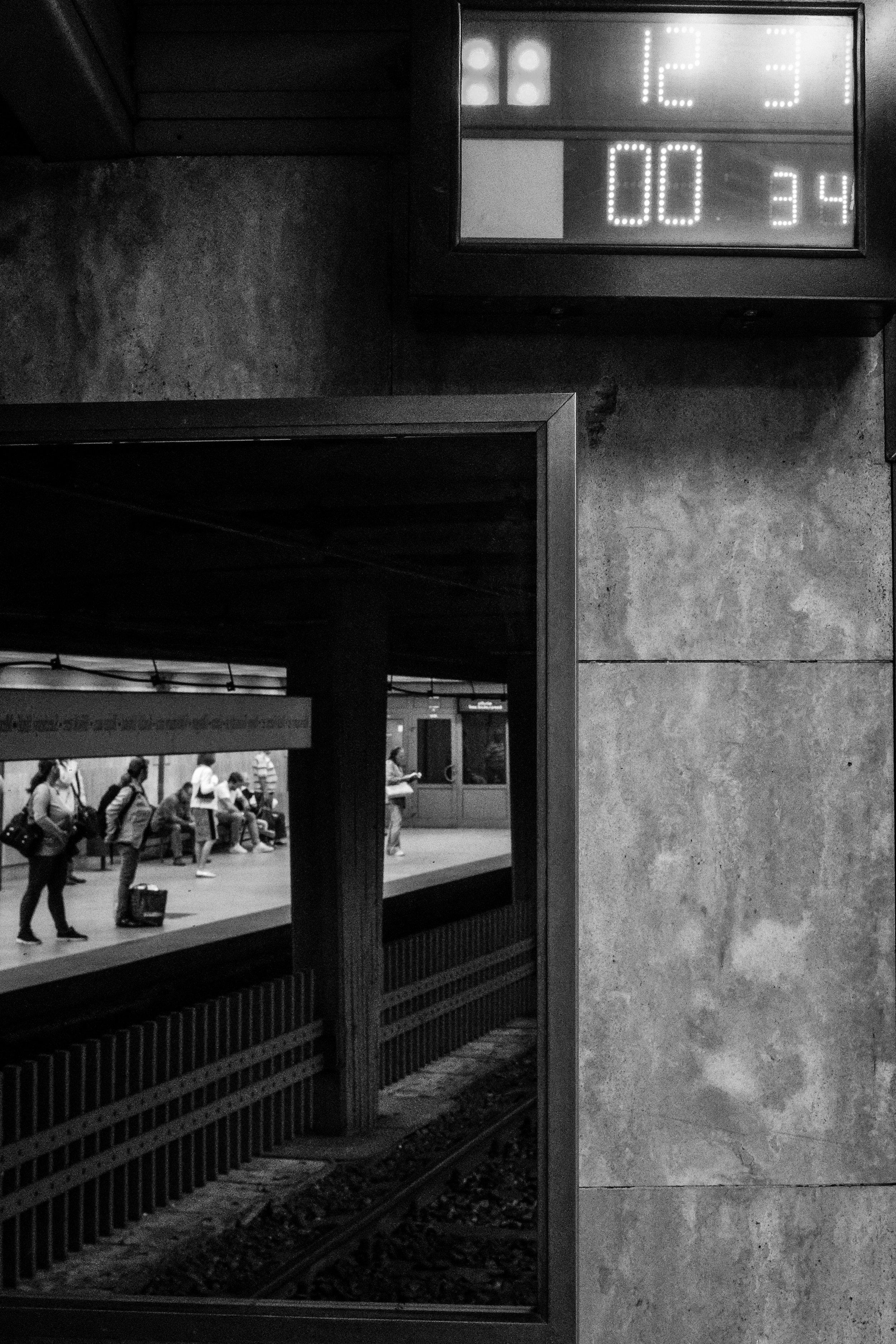 Zlatko Vickovic- Metro-13.jpg