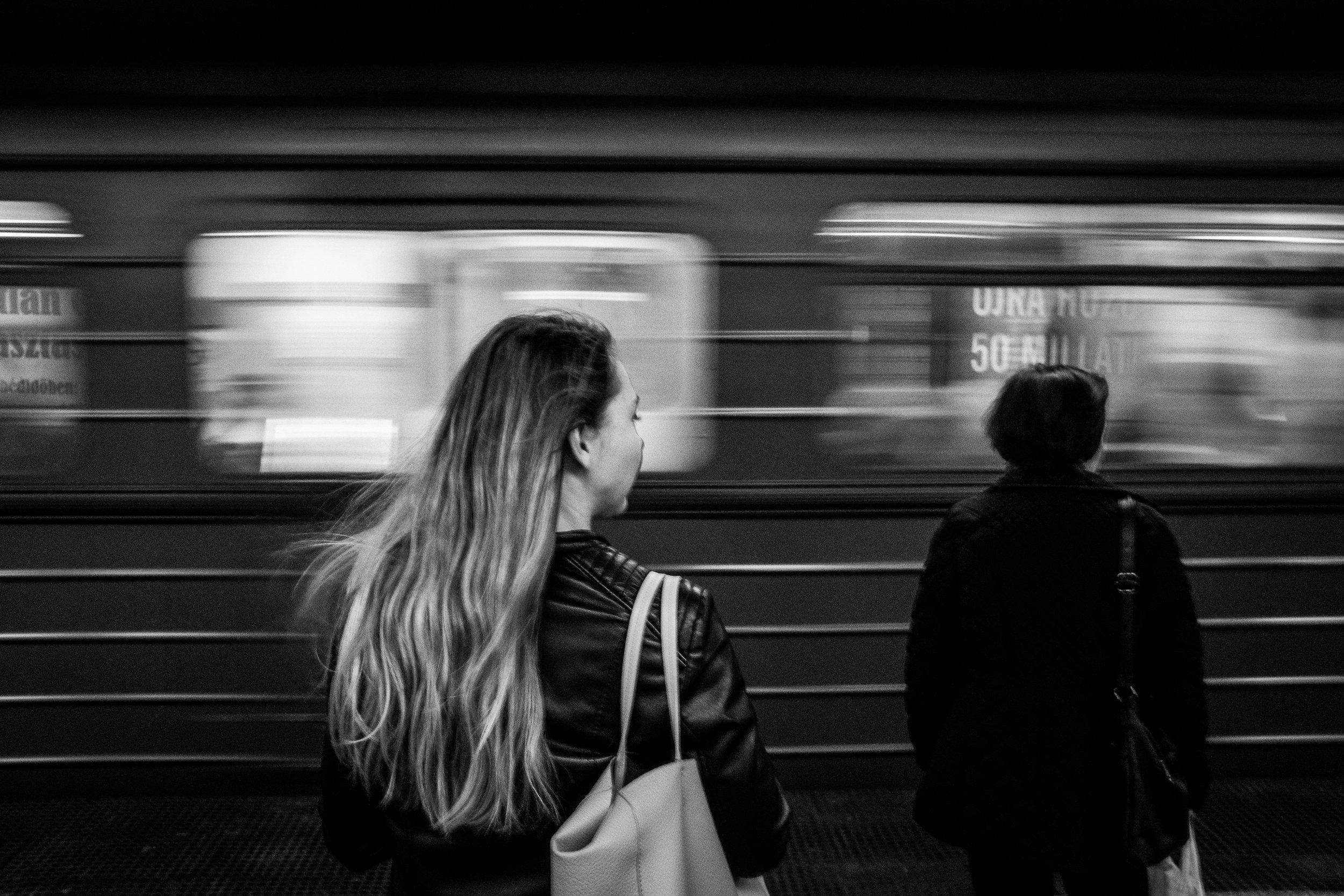 Zlatko Vickovic- Metro-16.jpg