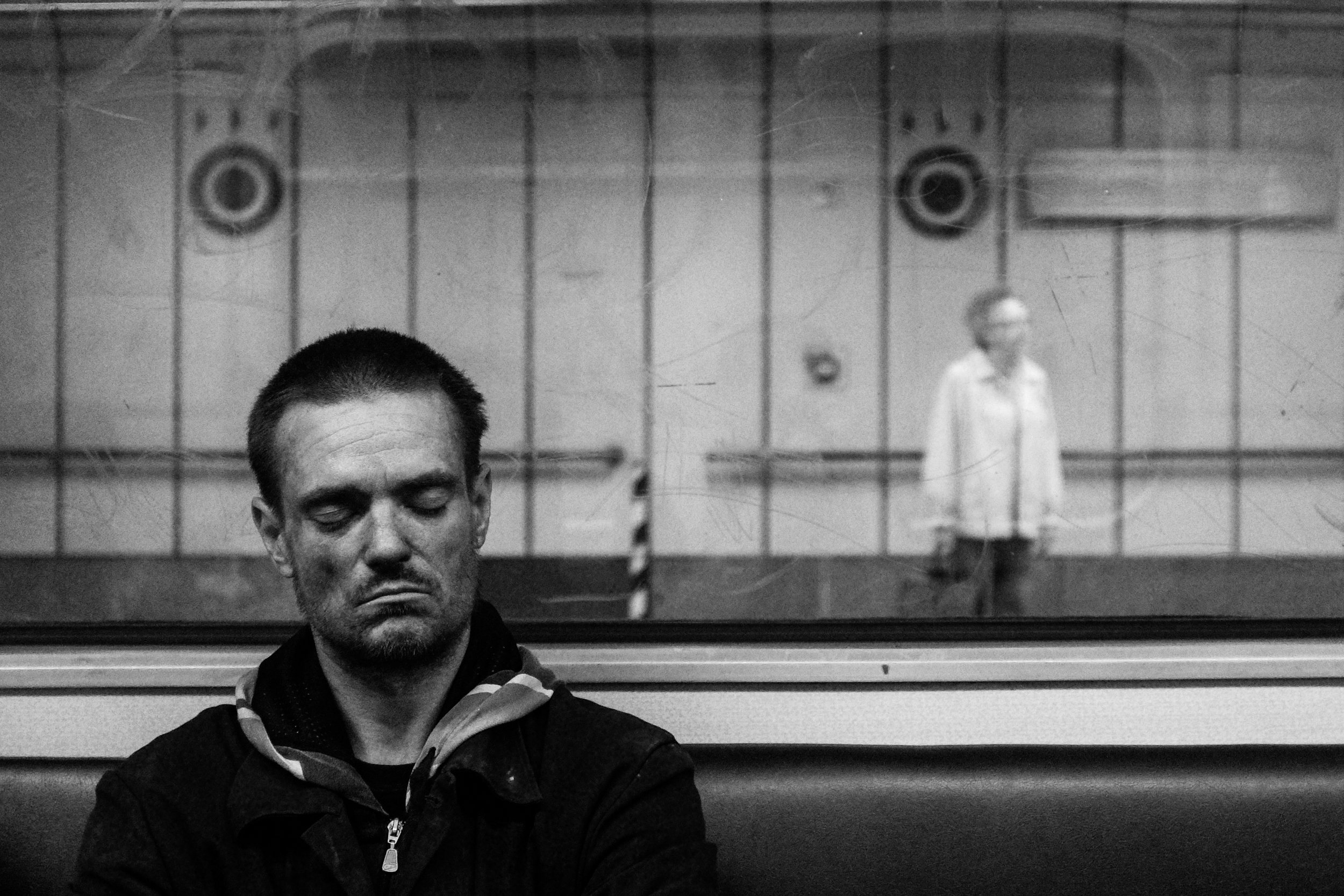 Zlatko Vickovic- Metro-26.jpg