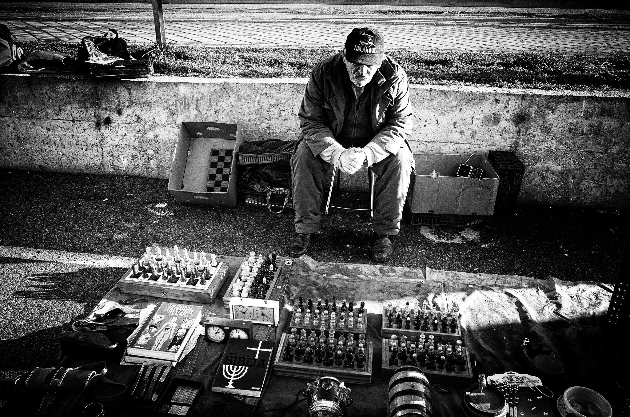 zlatko vickovicnylon market0013.jpg