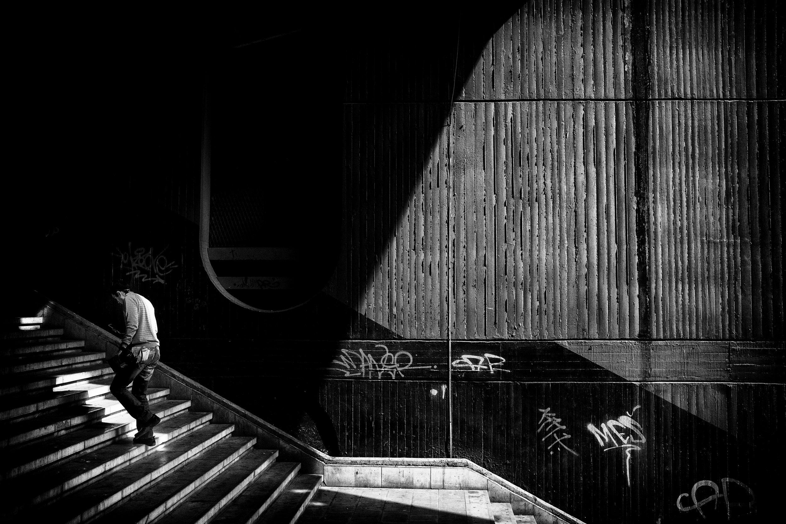 stairways to success.JPG