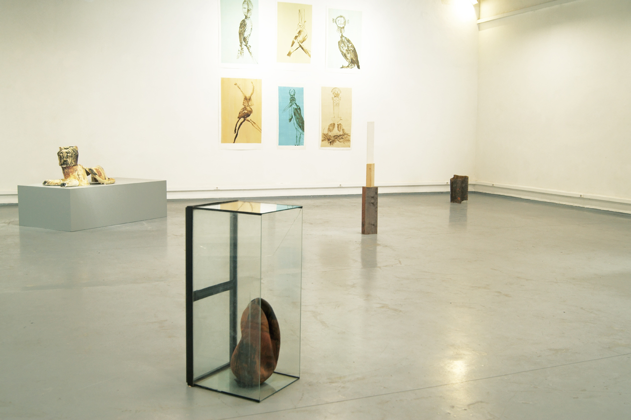 Recent-work_exhibition-Tudo-o-Resto_installation-view-2.jpg
