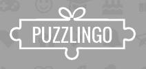 puzzlingo.png