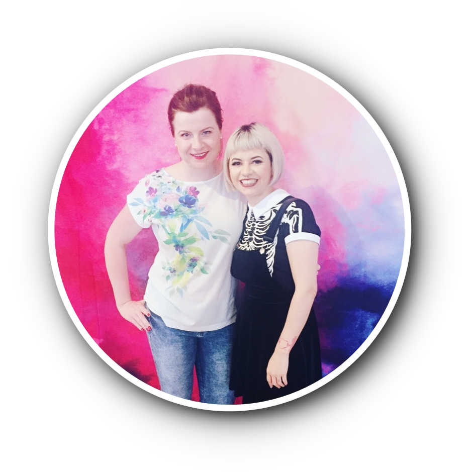 with Kimra 1.jpg