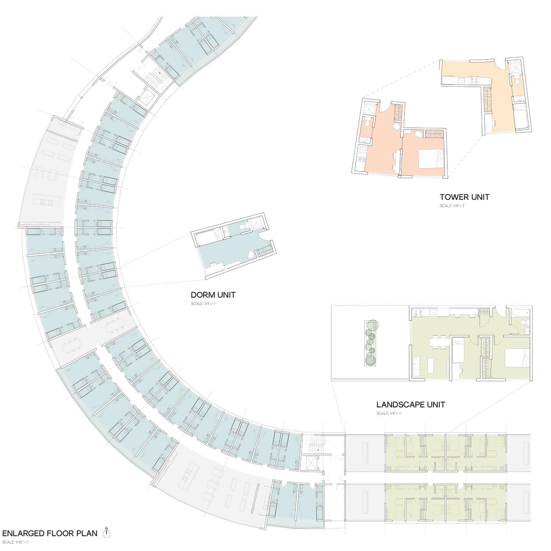 Enlarged Floor Plan.jpg