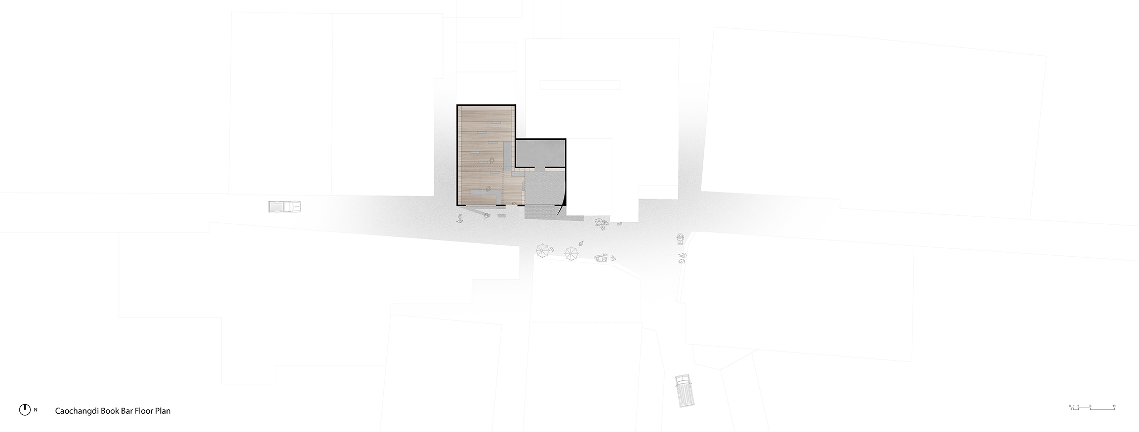 CCD_Rendered Floor Plan_Final.jpg