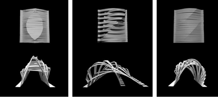 Phase 2 Magnet Things.jpg