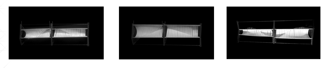 Phase 3 Canopy Model small 3.jpg