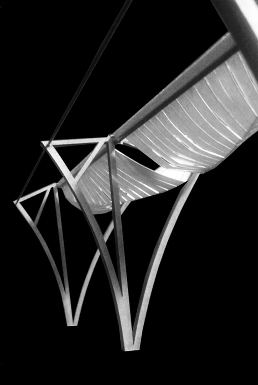Phase 3 Canopy Model.jpg