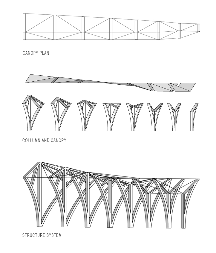 Phase 3 Canopy drawing.jpg