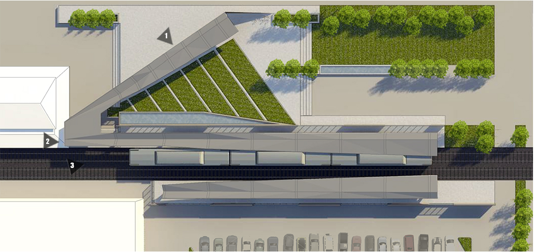 Phase 4 Floor Plan.jpg