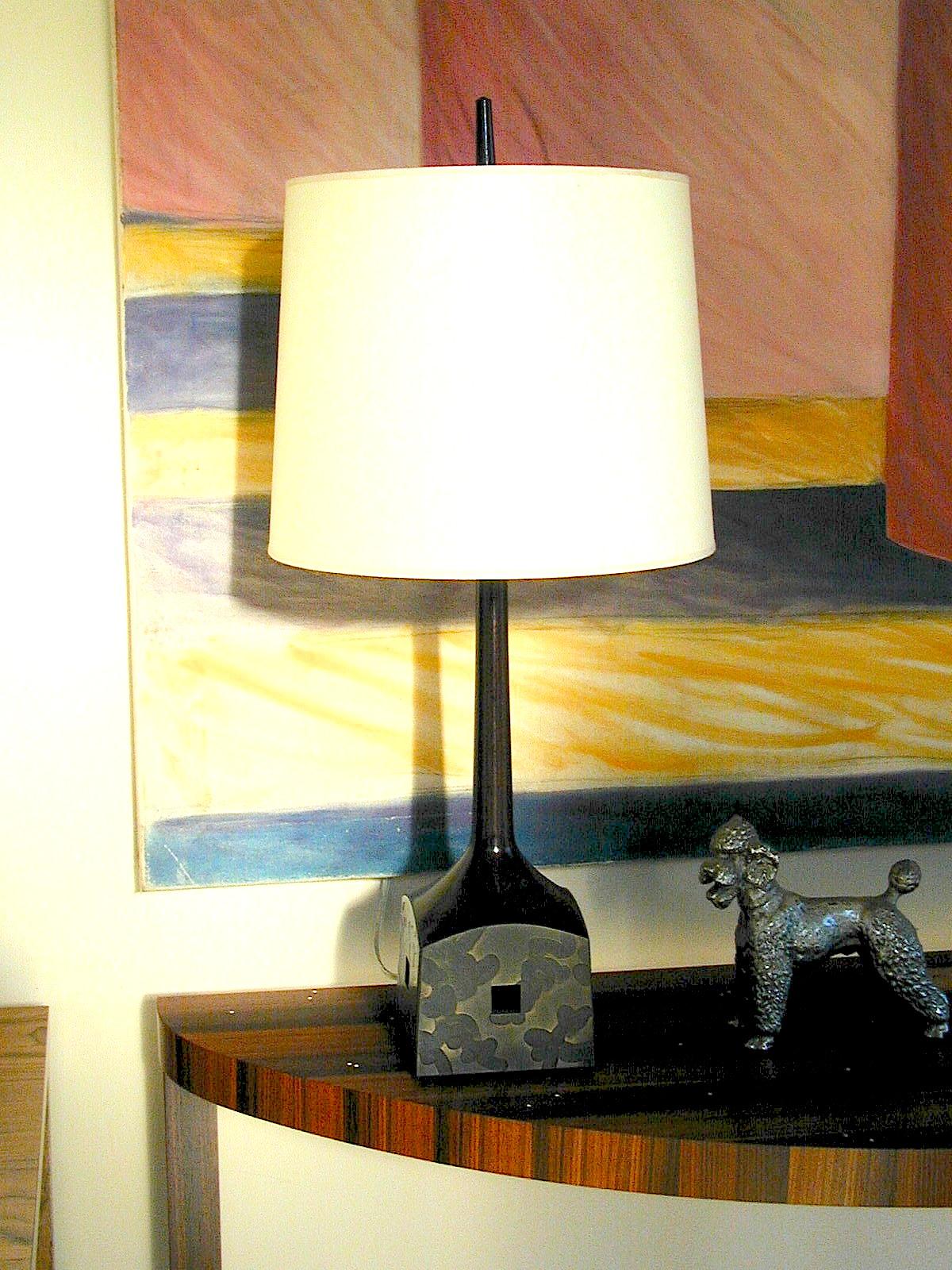 rand lamp.jpg