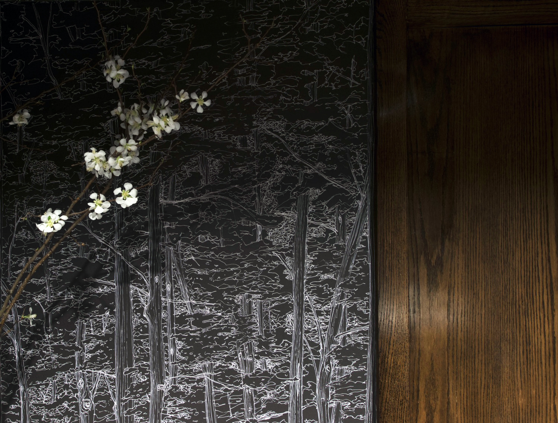 Amalgam Almanac Forest Wallpaper.jpg