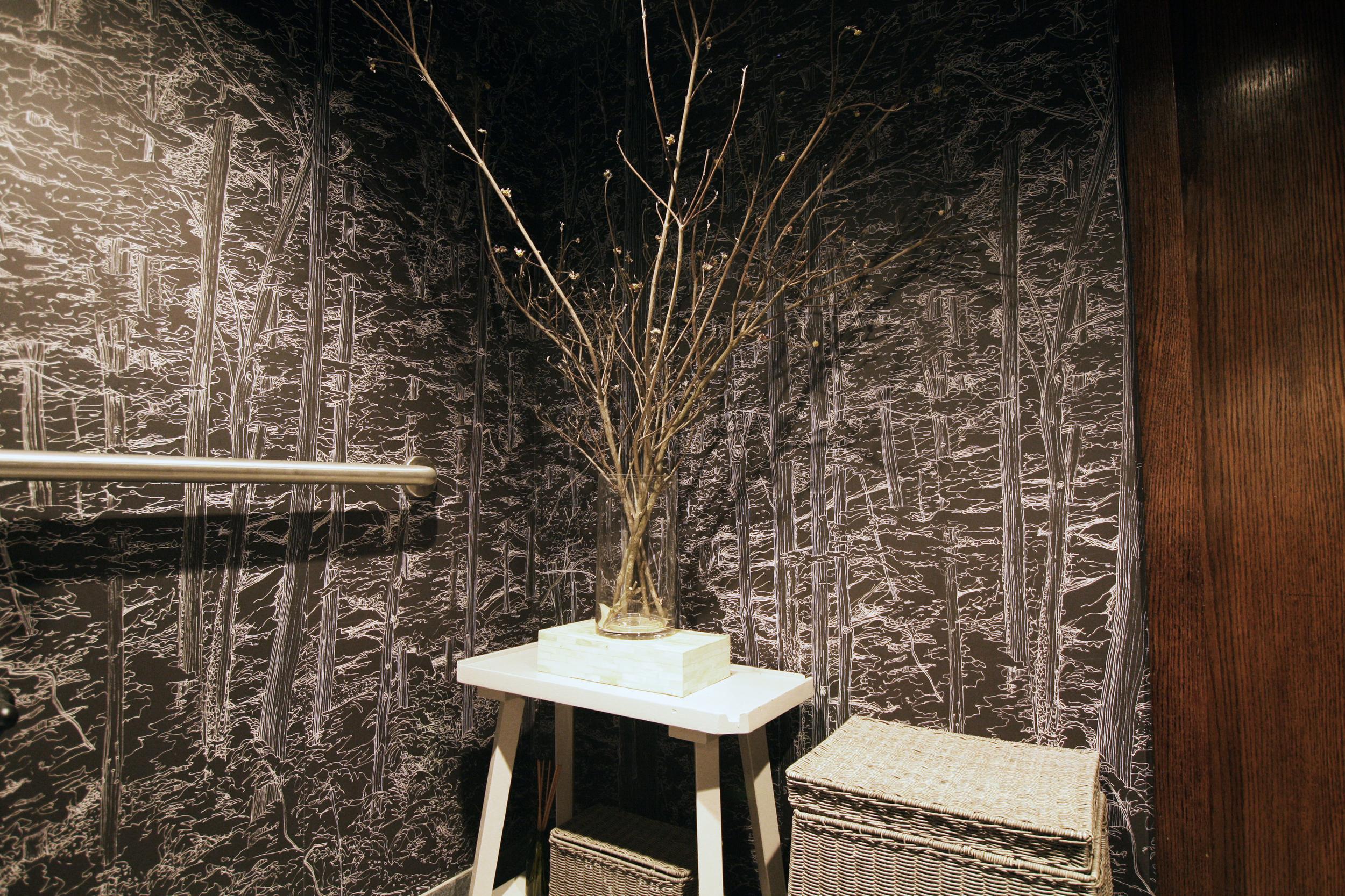 Amalgam Almanac Bathroom Custom Wallpaper.jpg