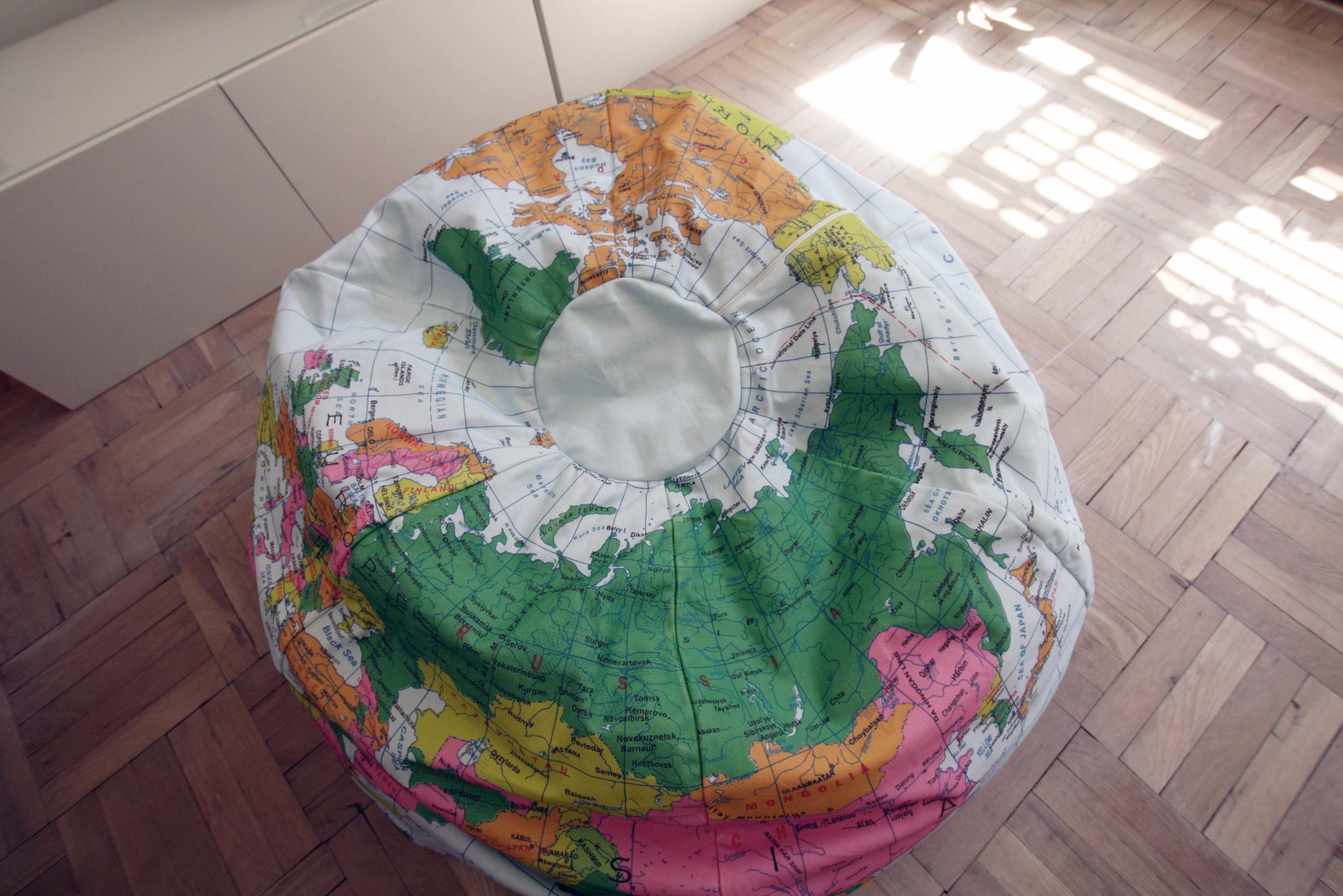 Amalgam Atlas World Map Chair.jpg