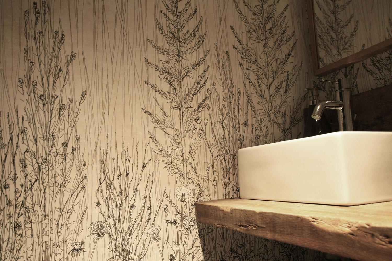 Amalgam-Outfield-High-End-Wallpaper-Design.jpg