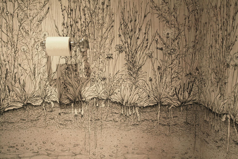 Amalgam-Outfield-Wallpaper-Art-Mas-Farmhouse.jpg