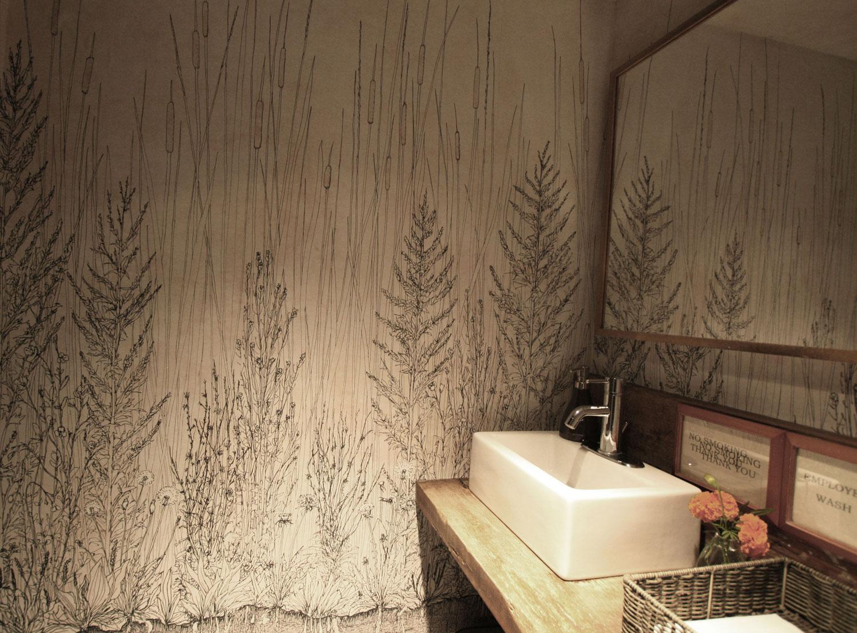 Amalgam-Outfield-Restaurant-Bathroom-Wallpaper.jpg
