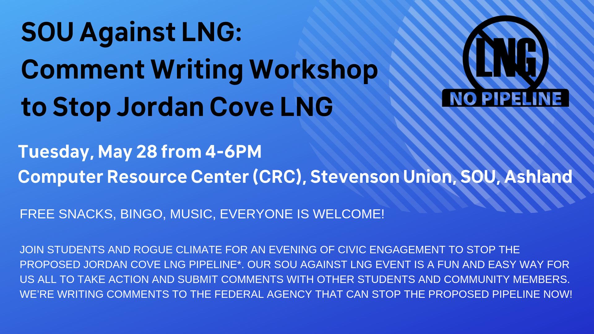 FB_SOU Against LNG_ Comment Writing Workshop to Stop Jordan Cove LNG.png