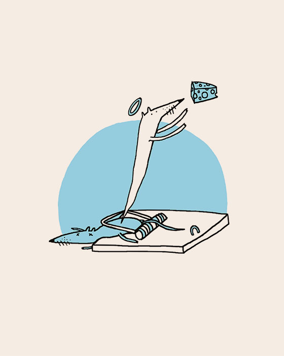 4lines_mousetrap.jpg