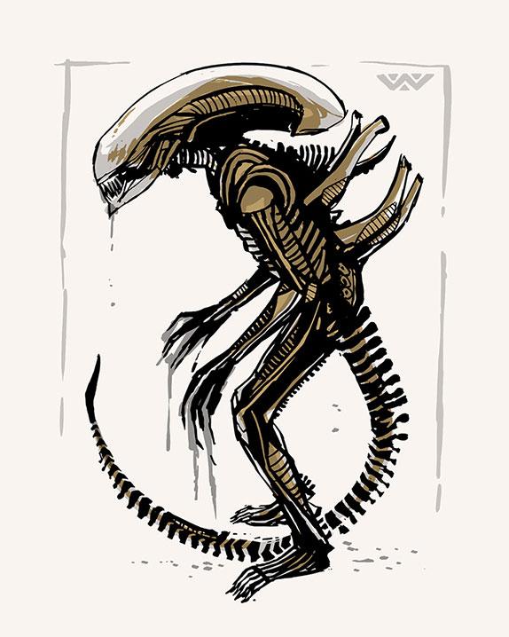 alienhandbill_xenomorph_var.jpg