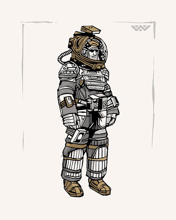 alienhandbill_spaceman_var.jpg