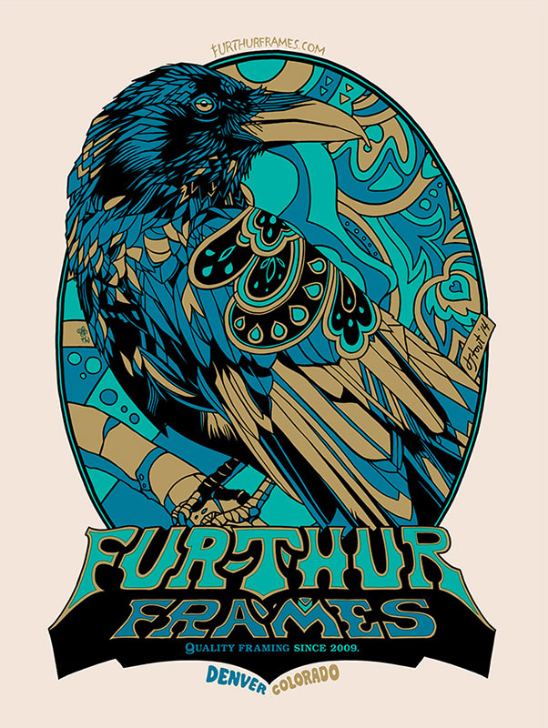 furthur_05.jpg