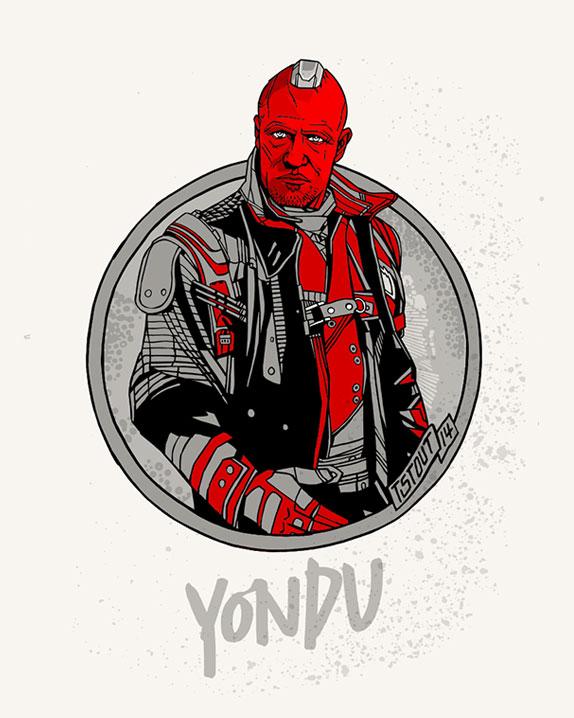 gotg_yondu.jpg