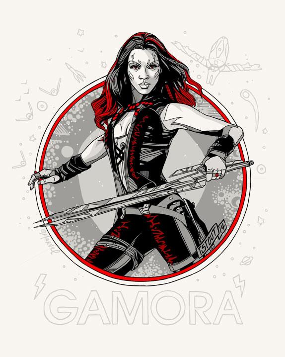 gotg_gamora.jpg