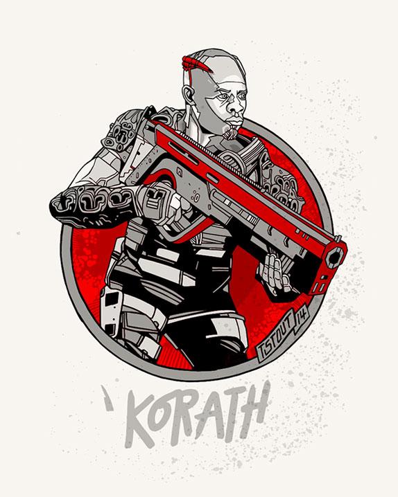 gotg_korath.jpg