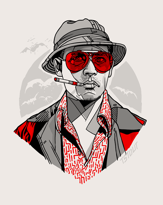 gonzo.png