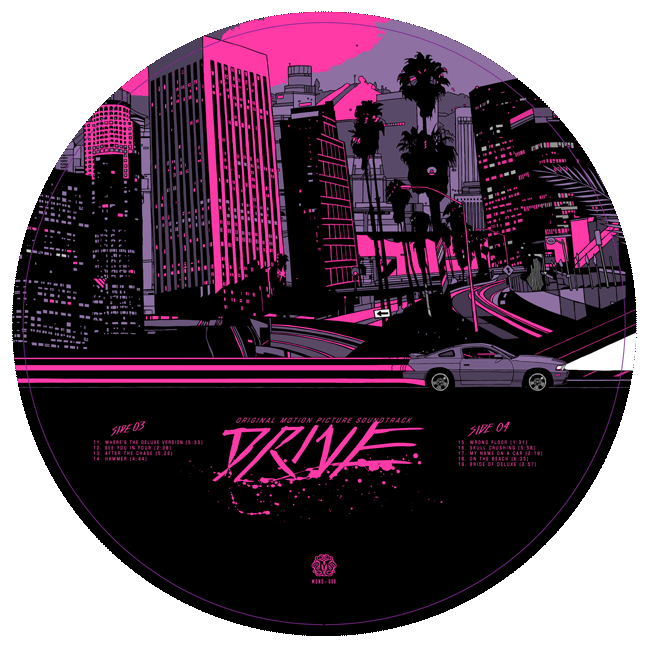 disc04.png