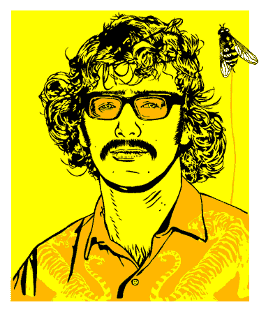 yellowdude.png