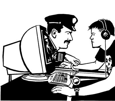 internet_police.png